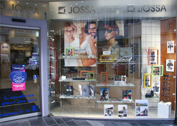 opticiens_jossa_contact_magasin