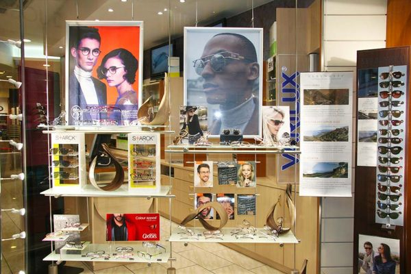 Opticiens_jossa_vitrine_fevrier_01