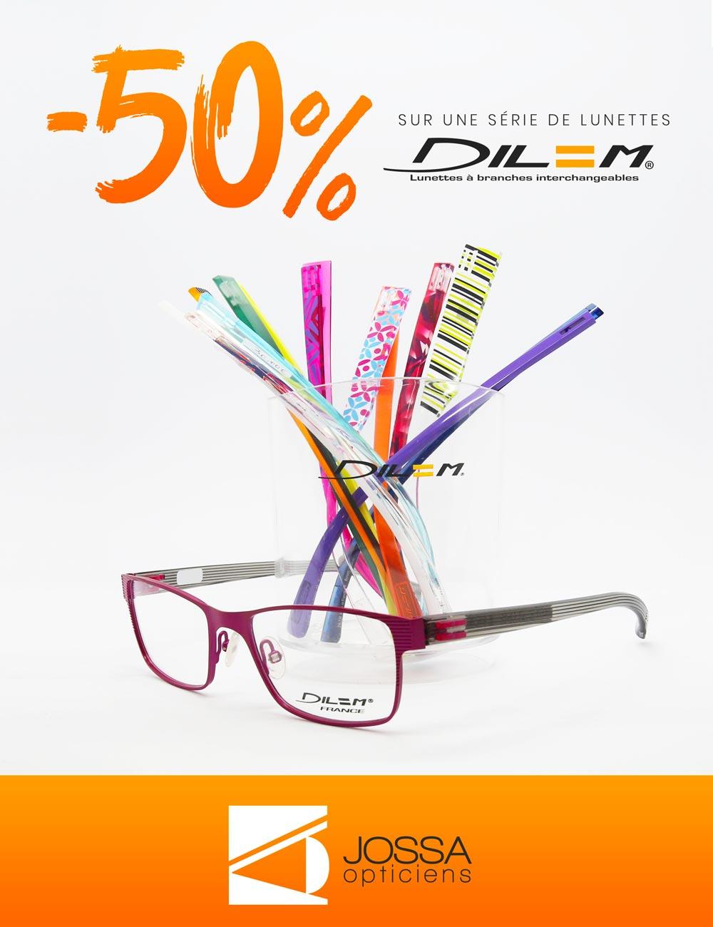 usa cheap sale on feet at ever popular La marque DILEM, c'est choisir, composer et se révéler ...