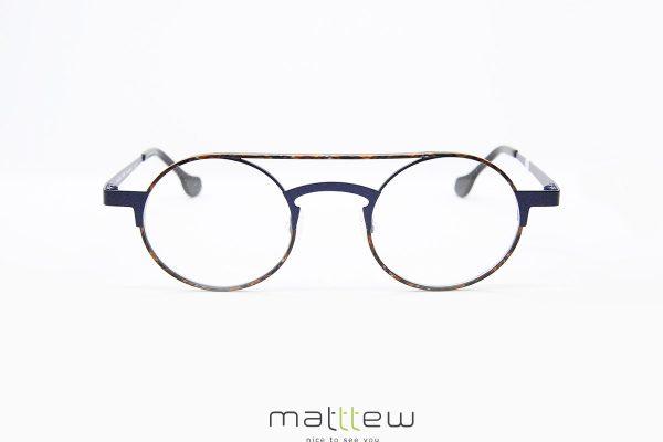 Opticien_liege_Lunettes_de_vue_matttew_01