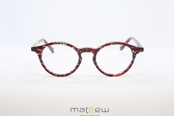 Opticien_liege_Lunettes_de_vue_matttew_010