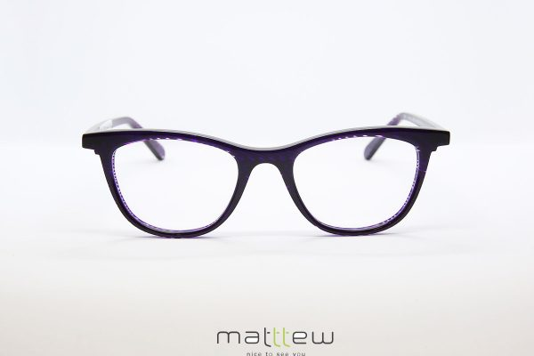 Opticien_liege_Lunettes_de_vue_matttew_012