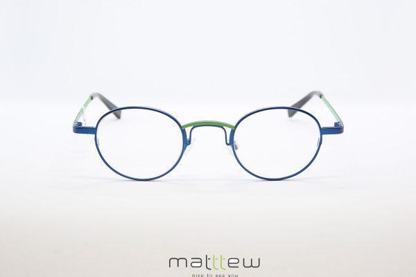 Opticien_liege_Lunettes_de_vue_matttew_06
