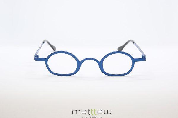 Opticien_liege_Lunettes_de_vue_matttew_08