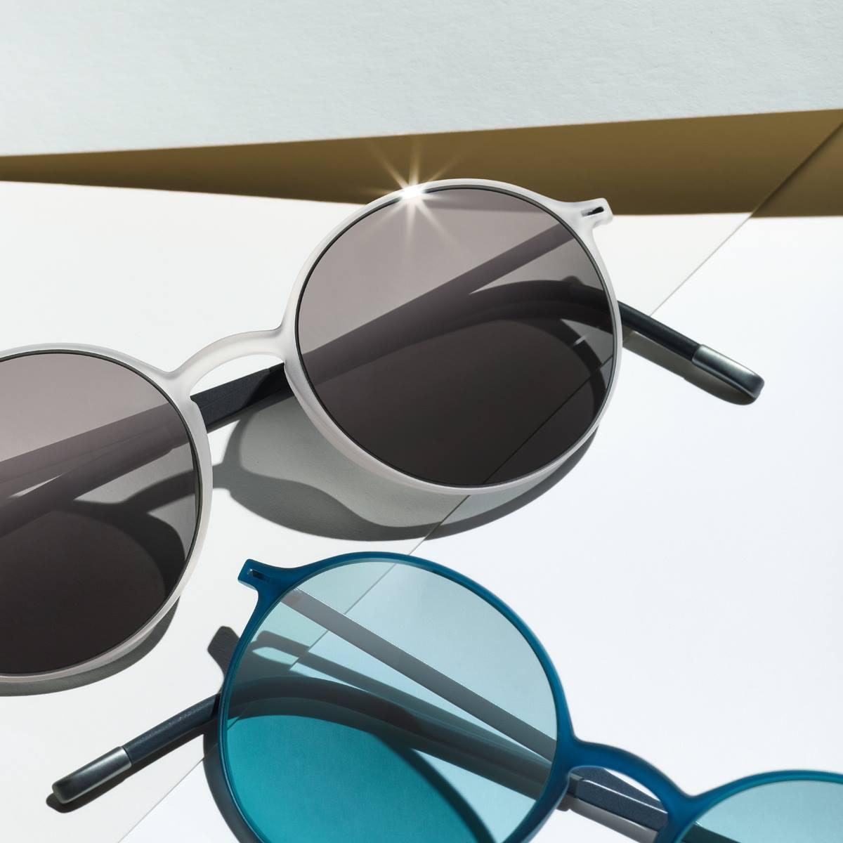 Articles récents. Venez choisir votre modèle de lunettes ADIDAS chez les opticiens  JOSSA · Découvrez ... e2bf2cac79b4
