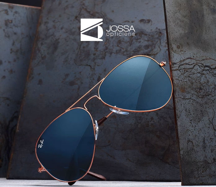 ray ban homme solaire 2019